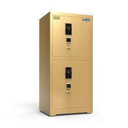 Домашняя All-Steel безопасной 1800мм Управление Vault двери
