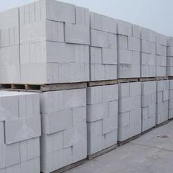 Инновационные Fire доказательства AAC настенные панели блока наполнения строительных материалов в сегменте панельного домостроения в дом Вилла