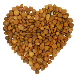 Contra el Cáncer de alta calidad Amygdalin cápsula de vitamina B17 en Sell