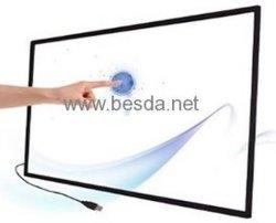 Ик-Multi-Touch экран интерактивный сенсорный экран потенциала все в одном дисплее