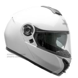 Het Rennen van de Motorfiets van de tik omhoog Modulaire Helmen voor Verkoop