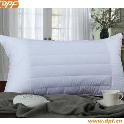 233tc vers le bas la preuve tissu Canard de gros oreillers de luxe