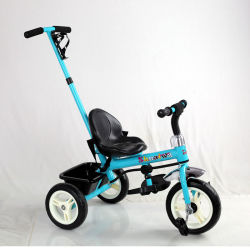 مصنع مزح [ديركت سل] بلاستيكيّة درّاجة ثلاثية درّاجة جيّدة درّاجة ثلاثية أجزاء