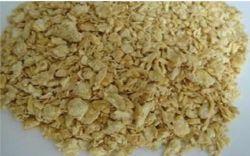 وجبة فول الصويا 43%-48% من طعام البروتين الحيواني
