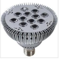 Krachtige PAR LED-spotlight (CE, RoHS, GU10-24P-5050)