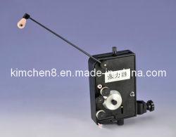Rolete tensor mecânico (YZS) Fio da Bobina do dispositivo de controlo de tensão