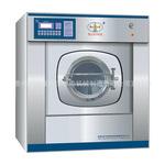 Laver entièrement automatique