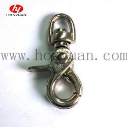 Os ganchos de encaixe rotativo de alta qualidade/Snap de Detonação