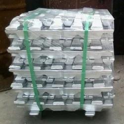 多くの顧客との亜鉛インゴット99.995%よい純度およびCustmorは評価する