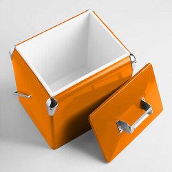13 литр ноутбук охладитель льда ковш для пива