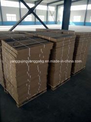 Embalagens cartonadas vibrador de Concreto Poker 1PC/caixa de cartão