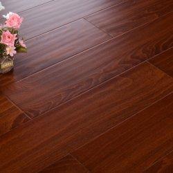 Massief Aziatische Walnut Acacia hardhout vloer geconstrueerd hout vloeren