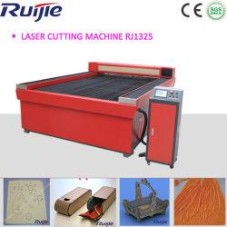 Laser-Schneidemaschine Flachbett auf Verkauf