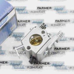 Stihl를 위한 휴대용 동력 사슬 톱 Carburetor 023 025 Ms230 Ms250 Chain Saw