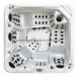 浴室の爆弾の温水浴槽のヒーターの携帯用Pedicureの鉱泉(5S00)