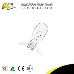 표시등 대시보드 방향 지시등 T15 W2.1 * 9.5D W16W 12V 15W 자동용 할로겐 전구