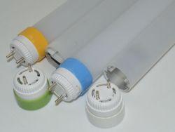 Haute qualité Tube LED T8 Tube d'accessoires