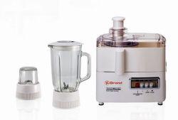 Geuwa Multi 3 IN1 Blender Juicer Food Processor