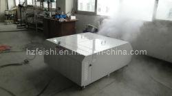 60kg Ultrasonic Humidifier Textile Industry