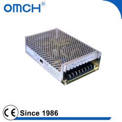 5V 40A 200W DC 범용 조절 스위칭 전원 공급 장치 컨버터 LED 스트립용 LED 드라이버 스위칭 모드 전원 공급 장치 어댑터 Pixel Lights 3D 프린터