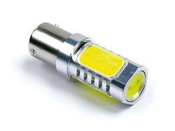 Selbst-Birne des LED-Birnen-Auto-Birnen-Auto-LED (1156/1157-4) 1.5W