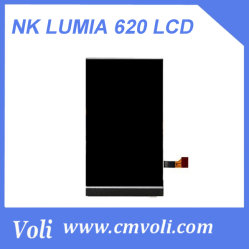 Mobiele Phone LCD voor Nokia Lumia 620