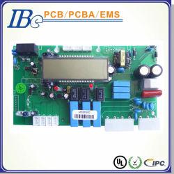 ISO9001، وIATF16949، وISO13485 معتمد من شركة Shenzhen SMT Factory PCBA/EMS Service
