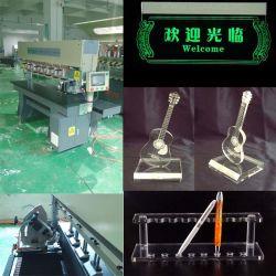 органическое стекло высокой производительности машин