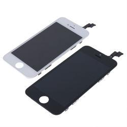 заводская цена ЖК-дисплей для мобильного телефона iPhone 5s сенсорный экран для iPhone 5s замена дигитайзера