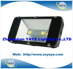 Yaye 18 prix d'usine Hot VENDRE CE/l'approbation RoHS 100W/120 W/140W/160W/180W/200W Tunnel LED lumière / Projecteur à LED/VOYANT FEUX DE JARDIN