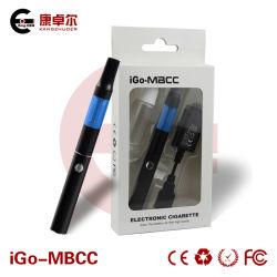 MiniBcc Clearomizer E Zigaretten-Sichtpackung