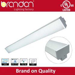 Innendoppelschlauch-Licht-passende Lampe (mit der Acrylabschirmung)