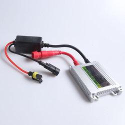 موازنة عالية الكثافة ذات سعر جيد 35W 55W 75W 100W بجهد 12 فولت DC