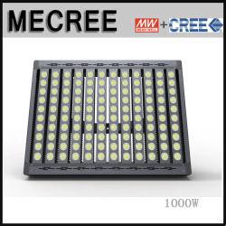Projecteurs à LED pour le Tennis /Projecteur à LED Projecteurs 1000W en provenance de Chine