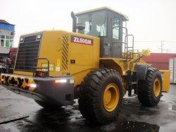Zl50gn 5t/caricatore della rotella anteriore da 5 tonnellate
