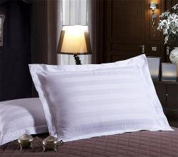 يتيح عناية قابل للغسل وسادة فندق تجميع [بولستر] وسادة وسادة