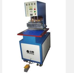 Высокая частота PVC сварочный аппарат и ПВХ пленки