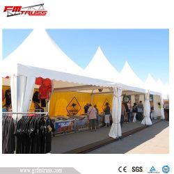 10*10m пагода палатка используется для группы