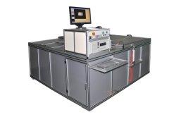 アルゴスの緑の電気太陽エネルギーの技術の太陽電池パネルの生産ライン