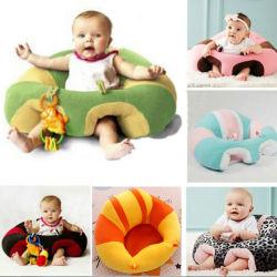 椅子のシートのソファーの挿入椅子のシートの寝具は幼児ネストの赤ん坊ソファーの挿入をつける