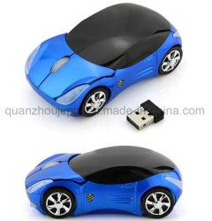OEM-USB-Autorcomputer - drahtlose optische Maus