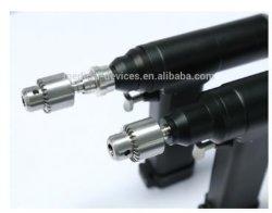 Osso elettrico Dril di vendita del fornitore del motore cinese caldo di vendita