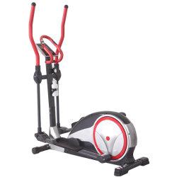 Эллиптический Тренажер Тренажерный Зал Оборудование для Фитнеса для Использования Внутри Помещений Магнитных Эллиптических Кросс Тренер Crosstrainer Машины