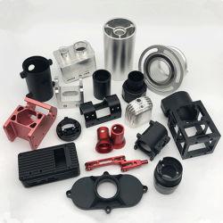 Custom фрезерного станка латунь алюминий сталь утюг обрабатывающий станок с ЧПУ точность обработки повернув автоматический запасные части