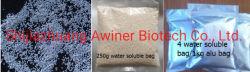Les insecticides de soja l'emamectin benzoate 3.4%Wdg 5%30%Wdg Pesticides du WDG