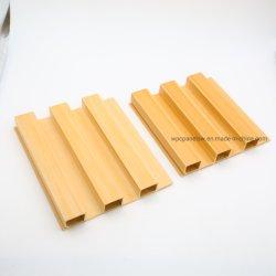 [س] [14525مّ] [14624مّ] [أنتي-وف] يفرش مجوّف [دكينغ] خشبيّة بلاستيكيّة مركّب [وبك] لوح في متنزّه أسود شرطة أرضيّة رخيصة