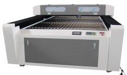 300W 400W CO2 Laser für Metallnichtmetalle