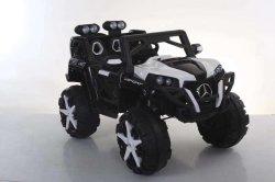 Scherzt heißer Querland-Jeep des Jeep-2020 Kind-das elektrische Querland-Jeep-Autobatterie-Auto, das in China hergestellt wird