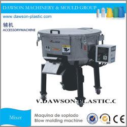 Mezclador de alta velocidad de la máquina para HDPE y PVC aditivos
