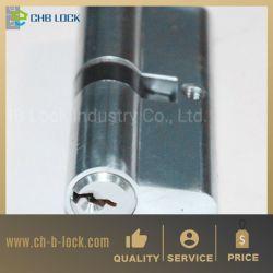 Ferragens para portas de bronze do Cilindro de Bloqueio (LCS-C103)